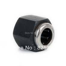 Hex 12mm Nut one