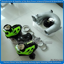 GATHER HOT SALE 2015 CHINA FLYBOARD FOR SALE FREE SHIPPING(China (Mainland))