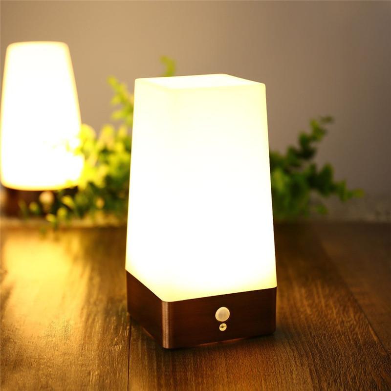 batteriebetriebene tischleuchten beleuchtung kaufen. Black Bedroom Furniture Sets. Home Design Ideas