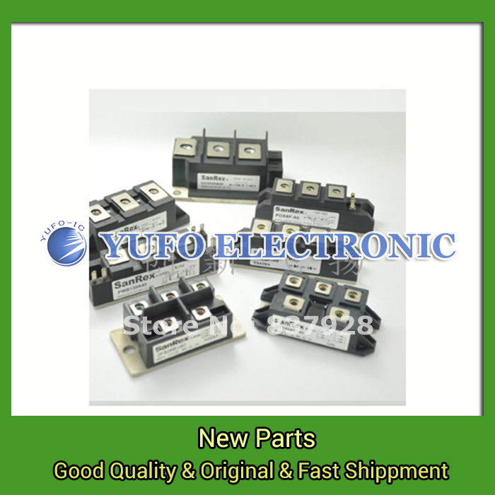 Free Shipping 1PCS  DF150BA80 thyristor rectifier power modules supply new original special YF0617