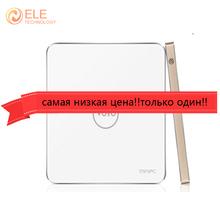 Limited Sale Origianl VOYO V3 MINI PC Windows10 PC Intel Cherry Trail X7-Z8700 4G/128G 2.4G WiFi Bluetooth 4.0 MIni Computer(China (Mainland))