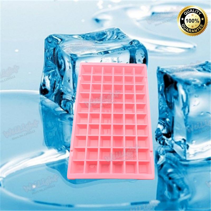 Multifunction Whiskey Cocktail Ice Cube Cube Freeze Mold Silicone Ice Large Ice Cube Mold Maker ice cube tray 0 shipping fee(China (Mainland))