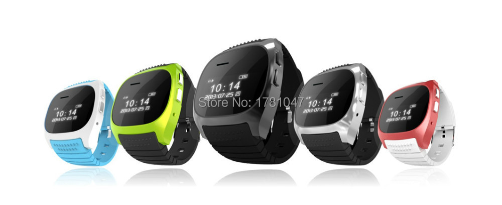 Cheapest and Hotselling Factory Wholesale Andriod Function Bluetooth watch compatible with phone(China (Mainland))