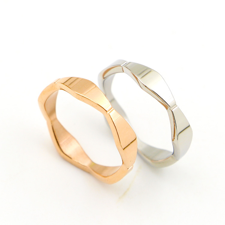 Thick Band Engagement Rings Promotion Shop For Promotional Thick Band Engagem
