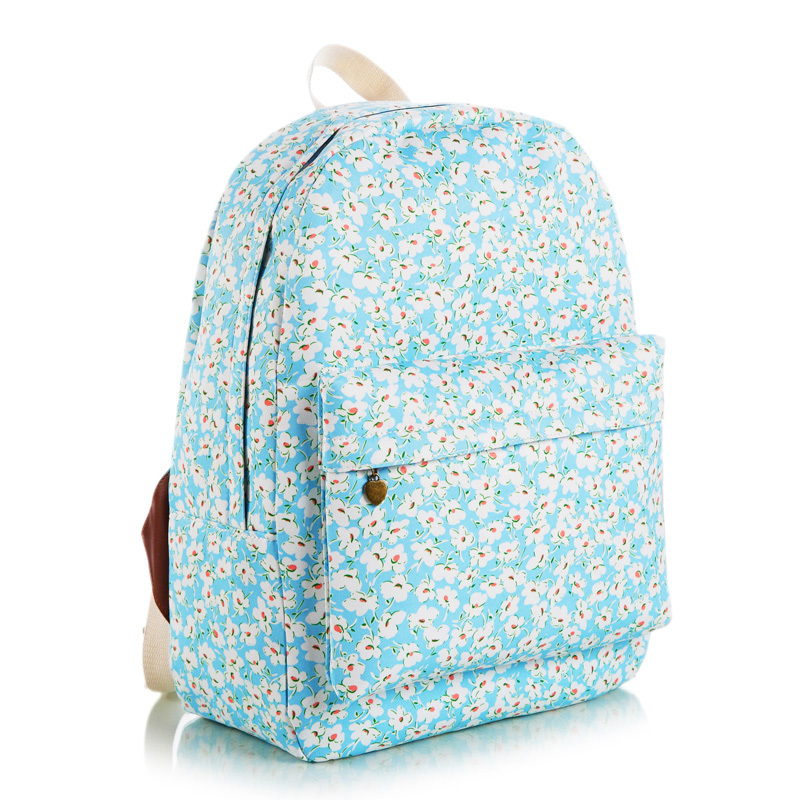Backpacks For Junior Girls | Crazy Backpacks