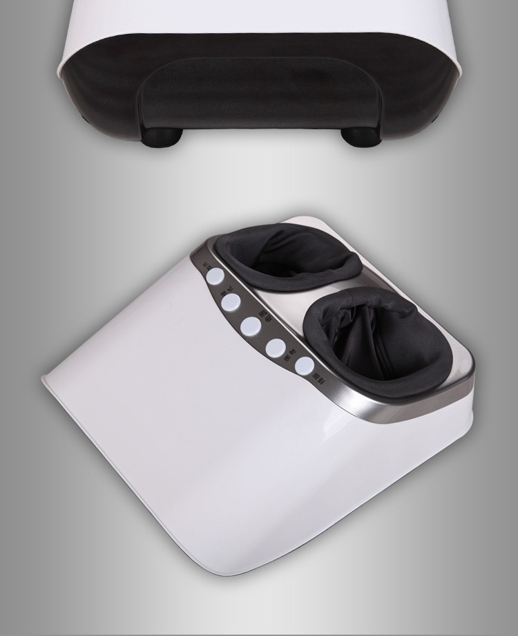 Health Care Reflexology Infrared Magnetic Electric Foot Massager Kneading Shiastu Heating For Sale Free Shipping  Health Care Reflexology Infrared Magnetic Electric Foot Massager Kneading Shiastu Heating For Sale Free Shipping  Health Care Reflexology Infrared Magnetic Electric Foot Massager Kneading Shiastu Heating For Sale Free Shipping  Health Care Reflexology Infrared Magnetic Electric Foot Massager Kneading Shiastu Heating For Sale Free Shipping  Health Care Reflexology Infrared Magnetic Electric Foot Massager Kneading Shiastu Heating For Sale Free Shipping  Health Care Reflexology Infrared Magnetic Electric Foot Massager Kneading Shiastu Heating For Sale Free Shipping  Health Care Reflexology Infrared Magnetic Electric Foot Massager Kneading Shiastu Heating For Sale Free Shipping  Health Care Reflexology Infrared Magnetic Electric Foot Massager Kneading Shiastu Heating For Sale Free Shipping