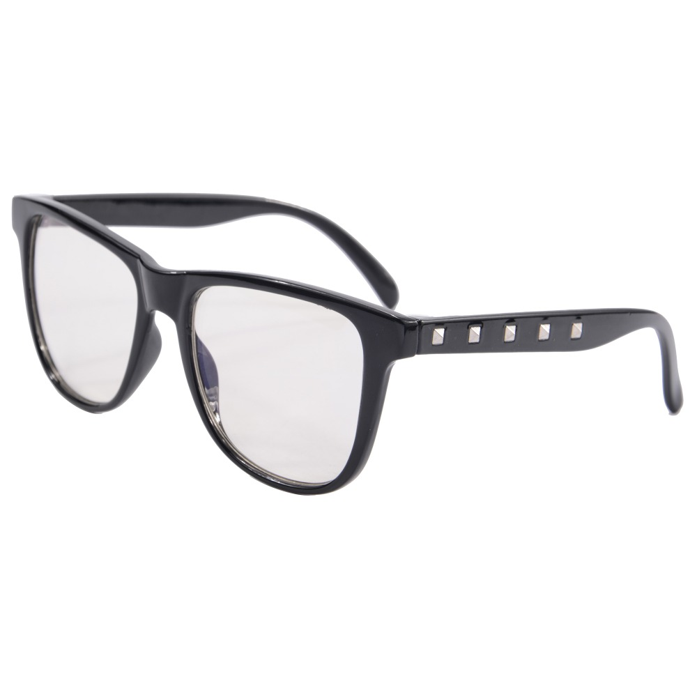ray ban anti glare computer glasses