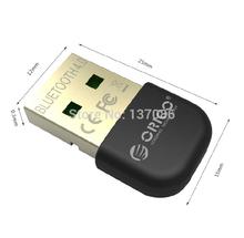 NEW Bluetooth 4 0 Adapter USB Micro Adapter Dongle for Windows XP Windows 7 Windows 8