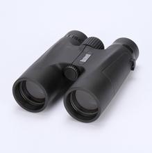 2016 New binoculars telescope Asika 10×42 outdoor fun sports military standard grade high-powered night vision binoculars HD