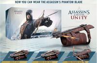 20шт assassins creed 5 единства скрытые лезвия действий рисунок Эдвард kenway косплей костюм, убийцы Призрачный клинок