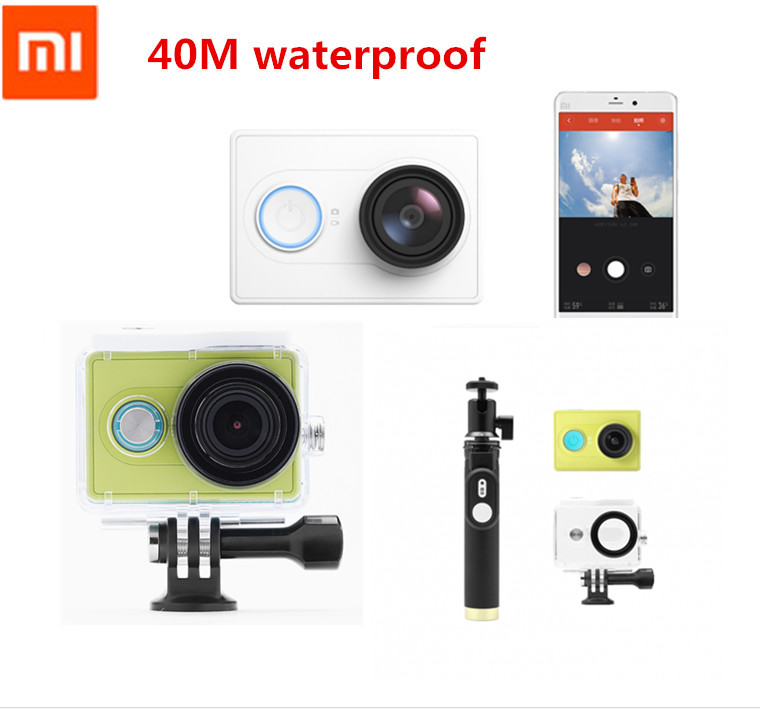 2014 New Cheapest Portable Proyector Mini LED Digital Video Player Pro