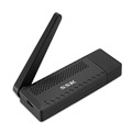 WiFi Display Miracast Dongle adapter High Compatible Mirascreen DLNA Airplay for HDMI IOS Android Multi display