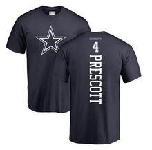 83 Terrance Williams Sean Lee 2017 Men T Shirt Tony Romo Tshirt Tshirts Tee T-Shirt Jersey Mens Shirts Fashion custom jerseys(China (Mainland))