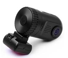 Newest Ambarella A7 2K HD 2304X1296P 30FPS 1 5 LCD Mini Car DVR Camera HDR WDR