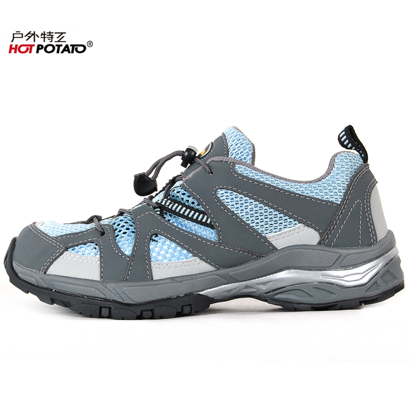agents outdoor light road comfortable running shoes