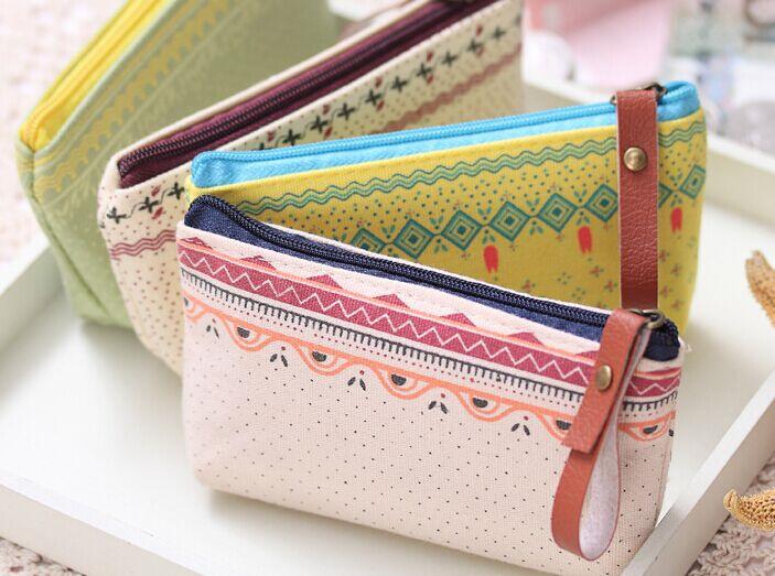 Popular Yard Bag Holder Buy Cheap Yard Bag Holder Lots