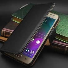 Buy NFH Phone Cases Samsung A3 Case Leather Stand Leather Wallet Case Shell Samsung Galaxy A3 SM-A300F A300F A300 for $4.71 in AliExpress store