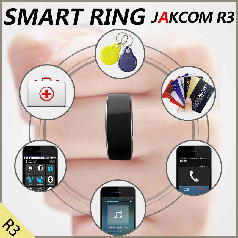 Jakcom Smart Ring R3 Hot Sale In External Storage Blank Disks As Blu Ray 50Gb Discos Regrabable Printable Disc(China (Mainland))
