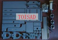 Машина для гравировки по металлу PCB 2020B engraveing /diy 2020B CNC /2020B CNC
