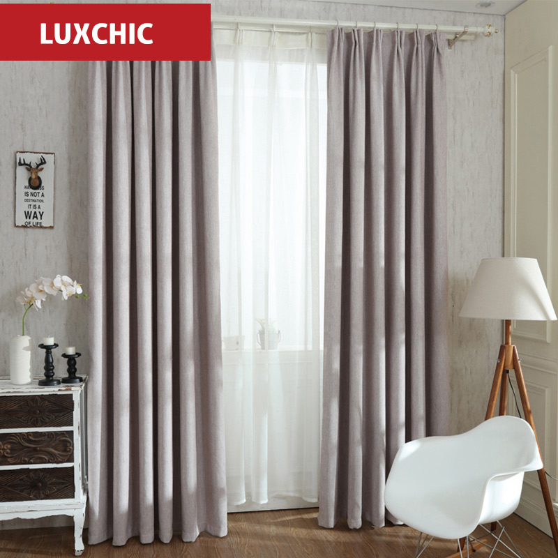 buy curtain janpan blackout curtains for