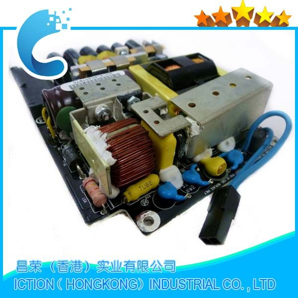 "Original New 661-4433 614-0426 614-0415 614-0403 ADP-170AF B Power Supply Board For iMac 20"" A1224 180W Power Supply Mid 2007(China (Mainland))"