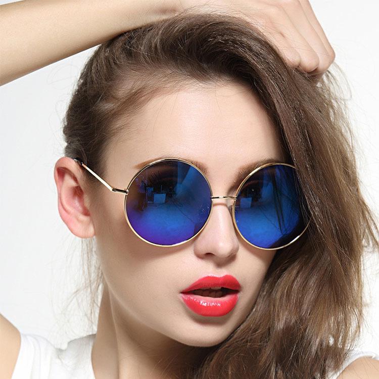 Какие солнцезащитные очки выбрать?