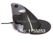 mouse accessories price