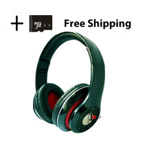gaming headphones wireless headset cuffie TBE97N# Radio
