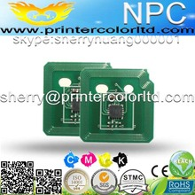 chip FujiXerox Phaser-7800 GX Phaser 7800 DX 106R01579 P-7800 DN P 7800-DN replacement laser chip-lowest shipping - NPC toner drum reset chips store