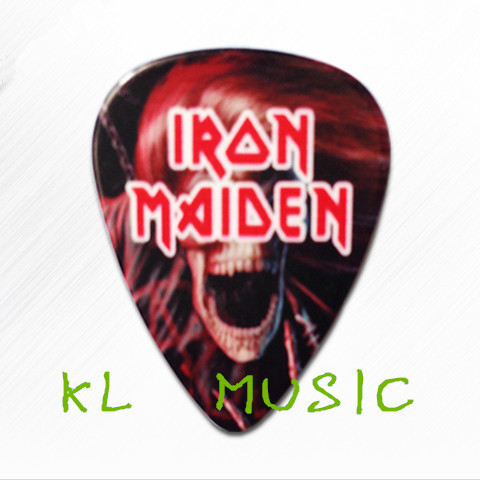 Custom high quality guitar picks mobile phone wholesale,351 Premium Celluloid Guitar Picks(China (Mainland))
