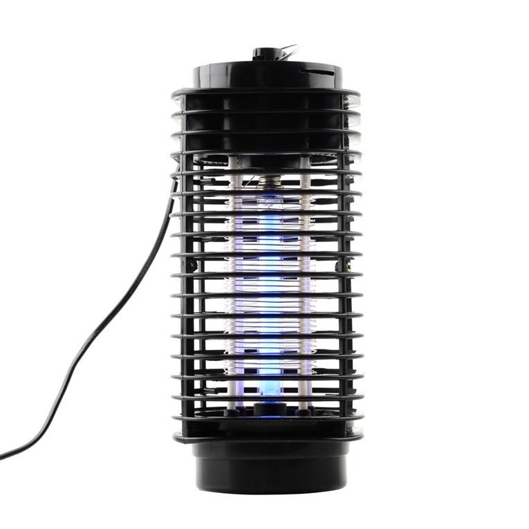 تصميم الساخنة الحديثة pmoth الزنبور علة صاعق حشرات البعوض القاتل مصباح كهربائي يطير البعوض القاتل 110 فولت/220 فولت جديد(China (Mainland))