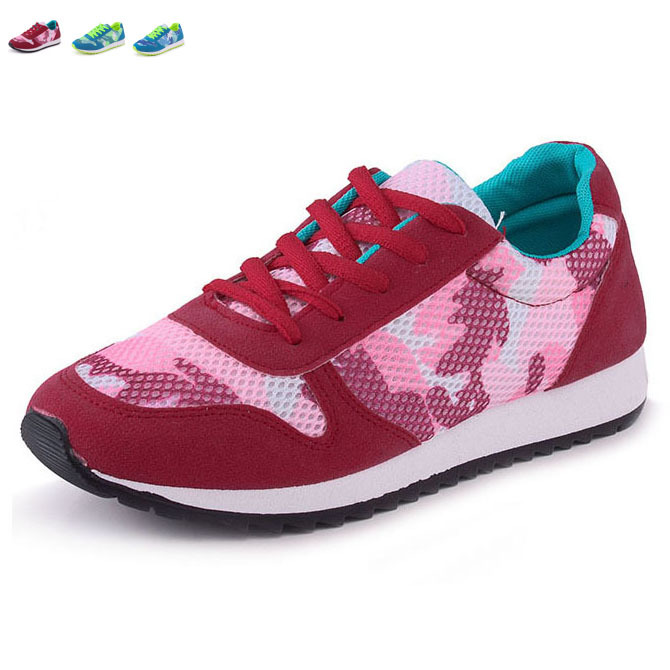 Женские кеды up sneaker zapatos 888 цены онлайн