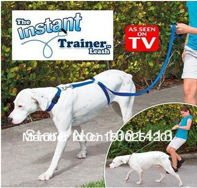 Dog training harness as seen on tv