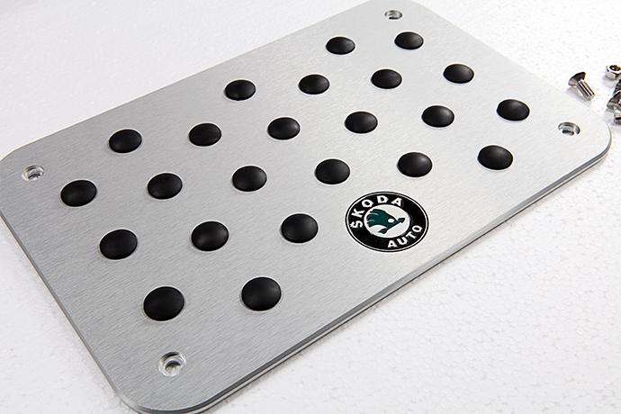 tapis style mats