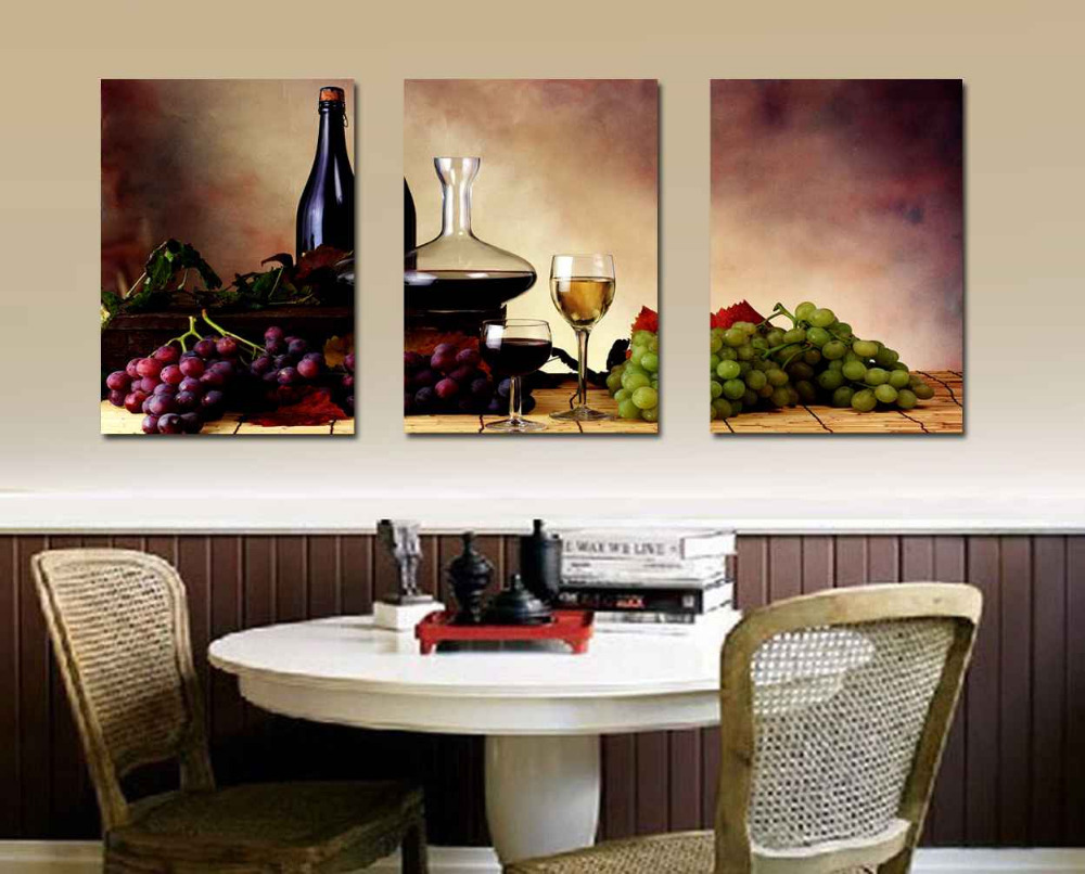 Wine Themed Kitchen Similiar Grape And Wine Home Decor Keywords