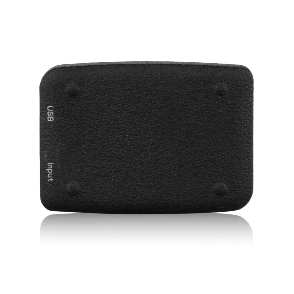 Syllable E3 multi functional Bluetooth Box Transmitter 3 5mm Bluetooth 4 0 For computer TV audio