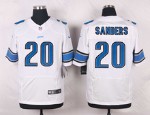 100% Stitiched,Detroit Lions #20 Barry Sanders #15 Golden Tate III 11 Marvin Jones Jr #9 Matthew Stafford camouflage(China (Mainland))