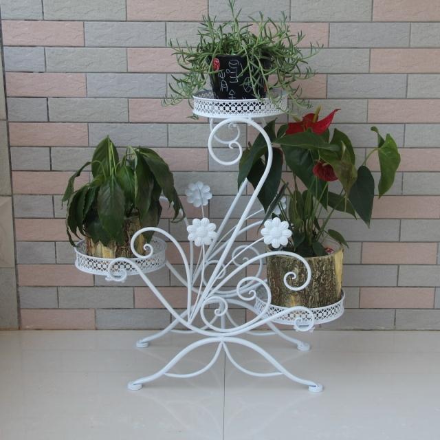 artesanato no jardim : artesanato no jardim:Chinese Blacksmith
