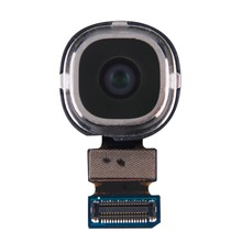 Buy Back Camera Samsung Galaxy S4 IV i9500 i9505 i337 i545 L720 M919 R970 for $3.90 in AliExpress store