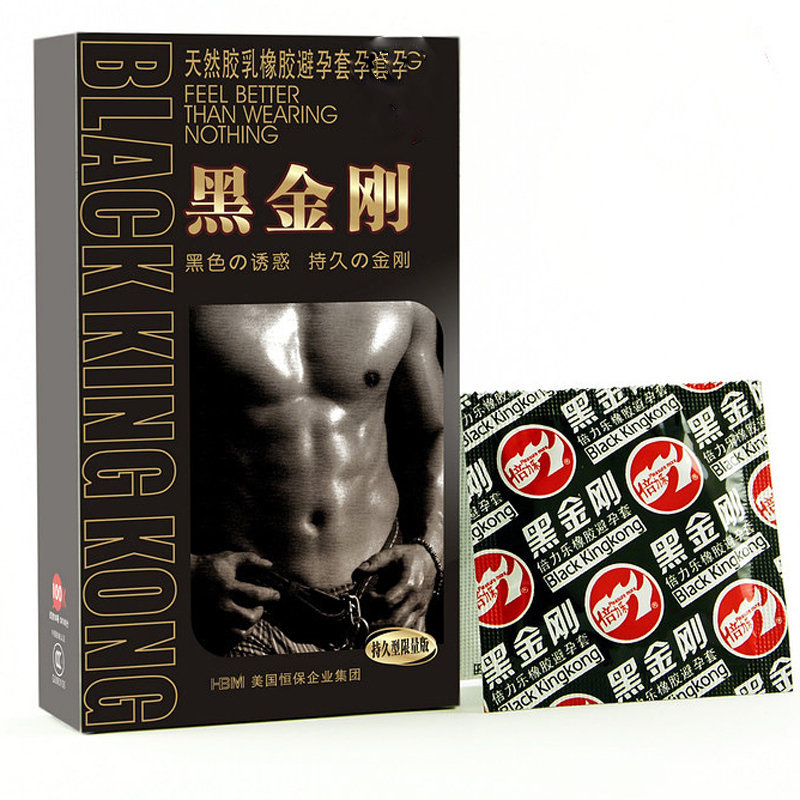 Презервативы Condoms Adult Products g 10pcs/Lot Condoms-6933506074401 lifestyles snugger fit condoms