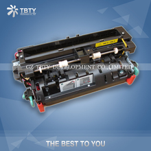 Printer Heating Unit Fuser Assy For Lexmark X651 X652 X654 X656 X658 Fuser Assembly  On Sale
