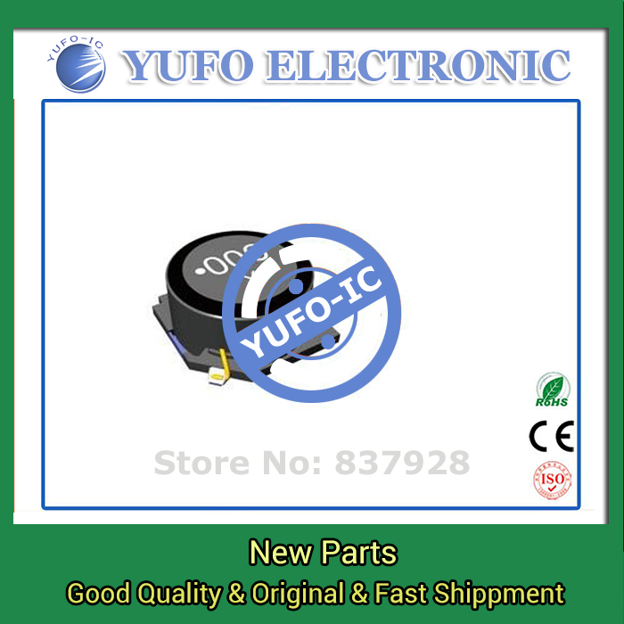 Free Shipping 10PCS NS10145T330MNV genuine original [FIXED IND 33UH 1.9A 105.6 MOHM]  (YF1115D)