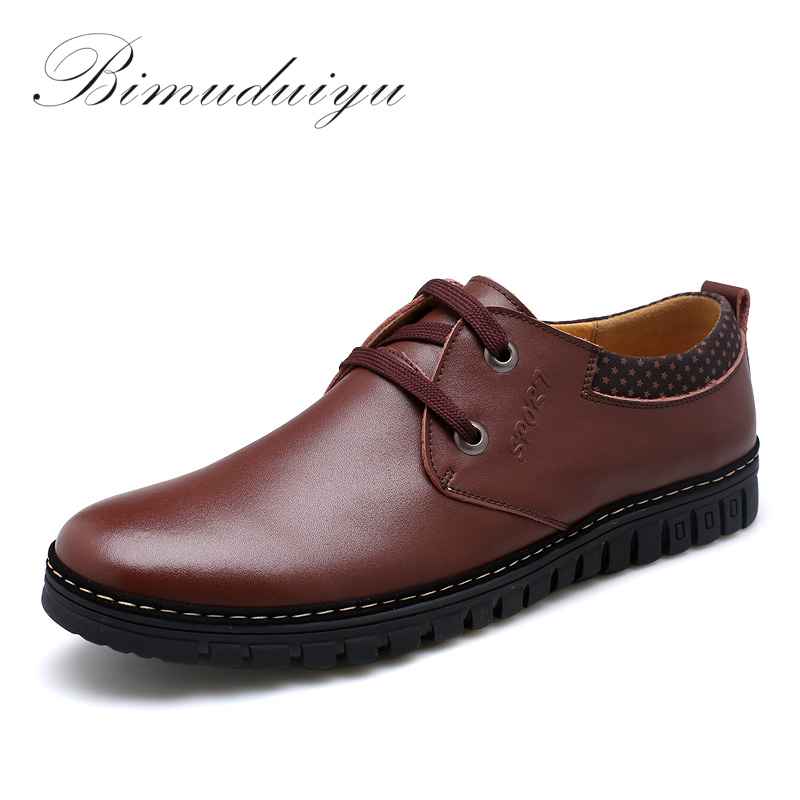 popular clearance walking shoes buy cheap clearance