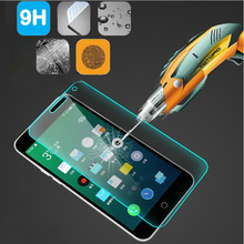 Buy 9H Tempered Glass Screen Protector Film For Meizu M2 M3 mini M2 Note2 M1 Note MX5 MX4 M3s M3 Note3 Note Metal MX4 Pro 6 MX6 Case for $1.35 in AliExpress store