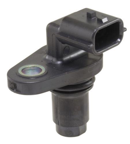 2012 Nissan Altima Camshaft: Camshaft Sensor Nissan Altima Promotion-Shop For