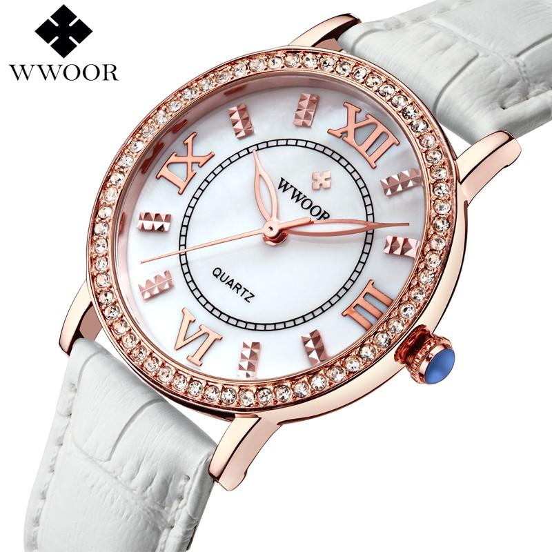 Luxury-Brand-Women-Watches-Women-Genuine-Leather-Quartz-Dress-Watch-Ladies-Diamond-Rose-Gold-Casual-Wrist (2)