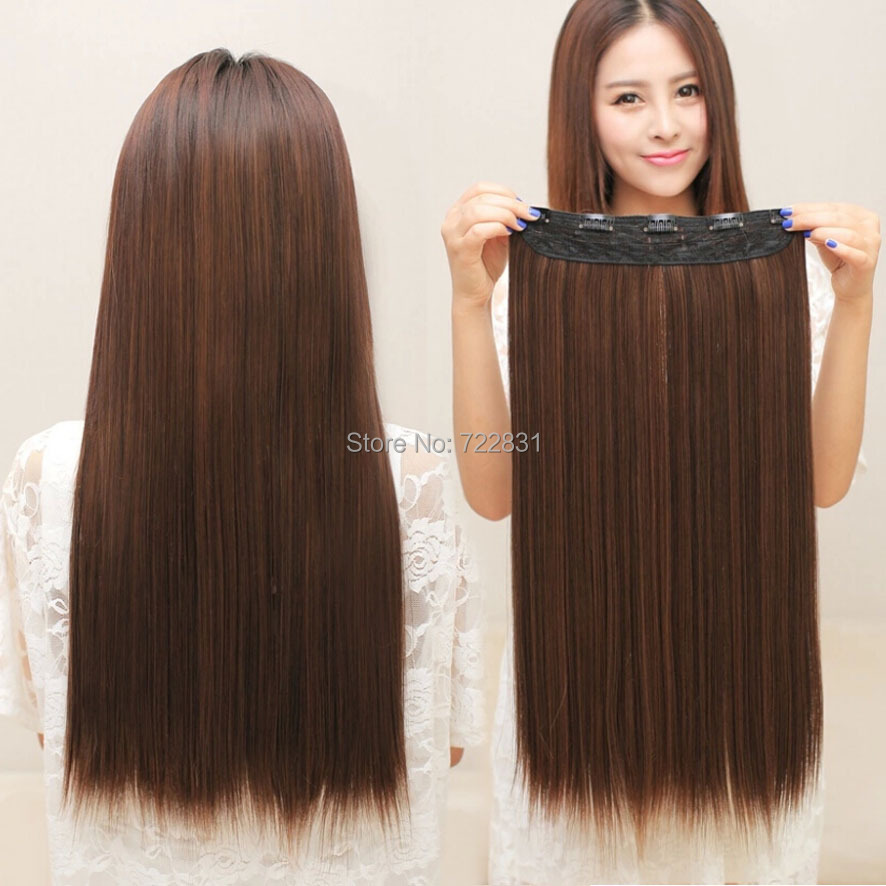 Hair Extensions 60 5 haiepiece great spaces home extensions лучшие пристройки к дому