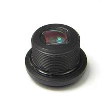 1.8mm 170 gradi grandangolare cctv obiettivo per auto specchio retrovisore della macchina fotografica(China (Mainland))