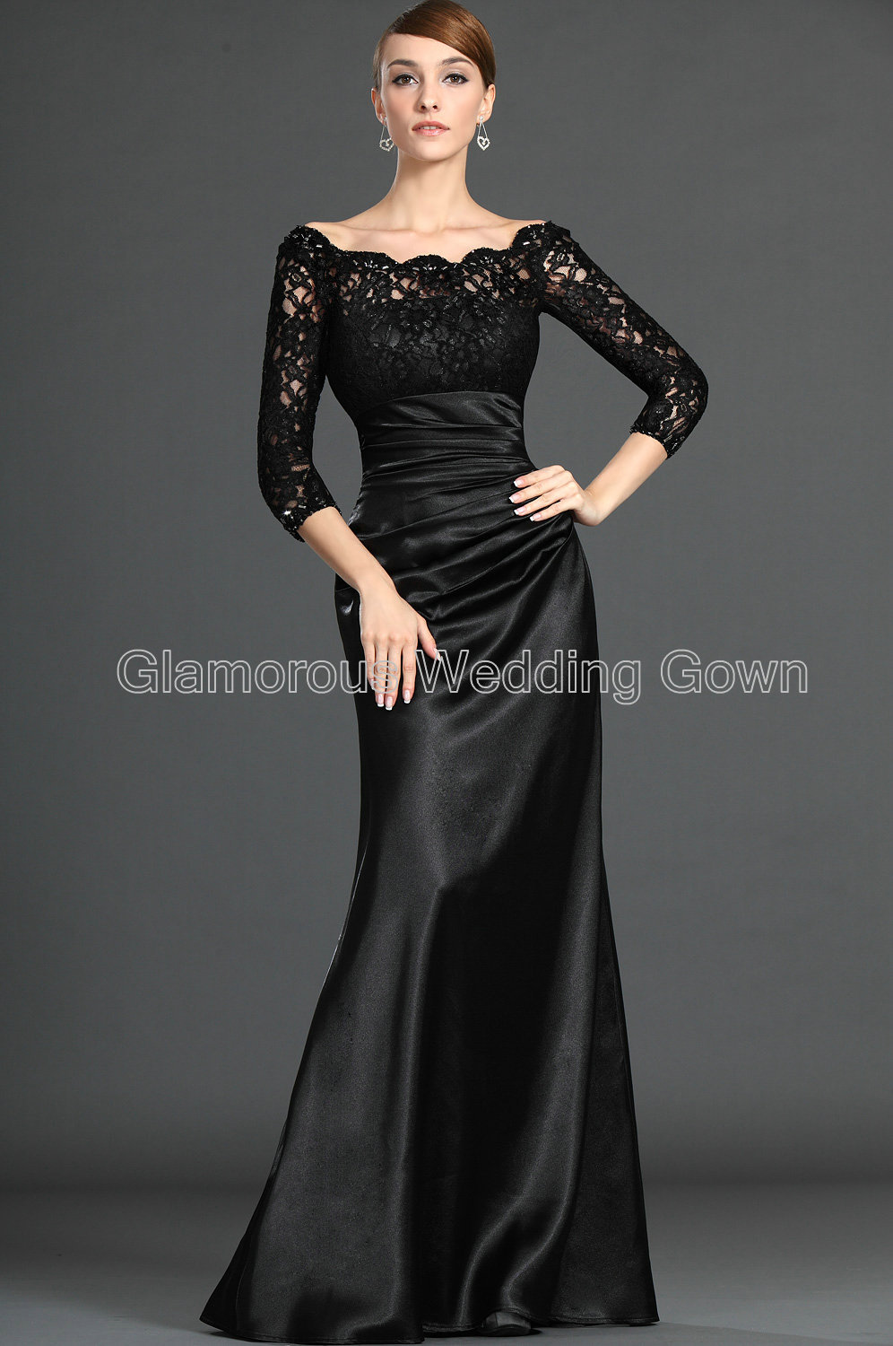 dress disco Picture - More Detailed Picture about Best Mother Of ...