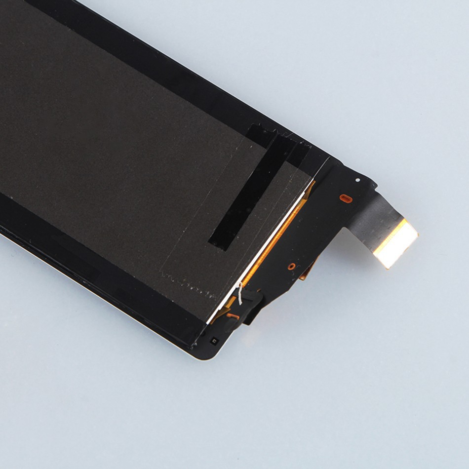 FOR sony xperia z3 mini lcd 100% Sony Xperia Z3 LCD For Sony Xperia Z3 Mini Compact